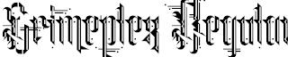 Grimeplex