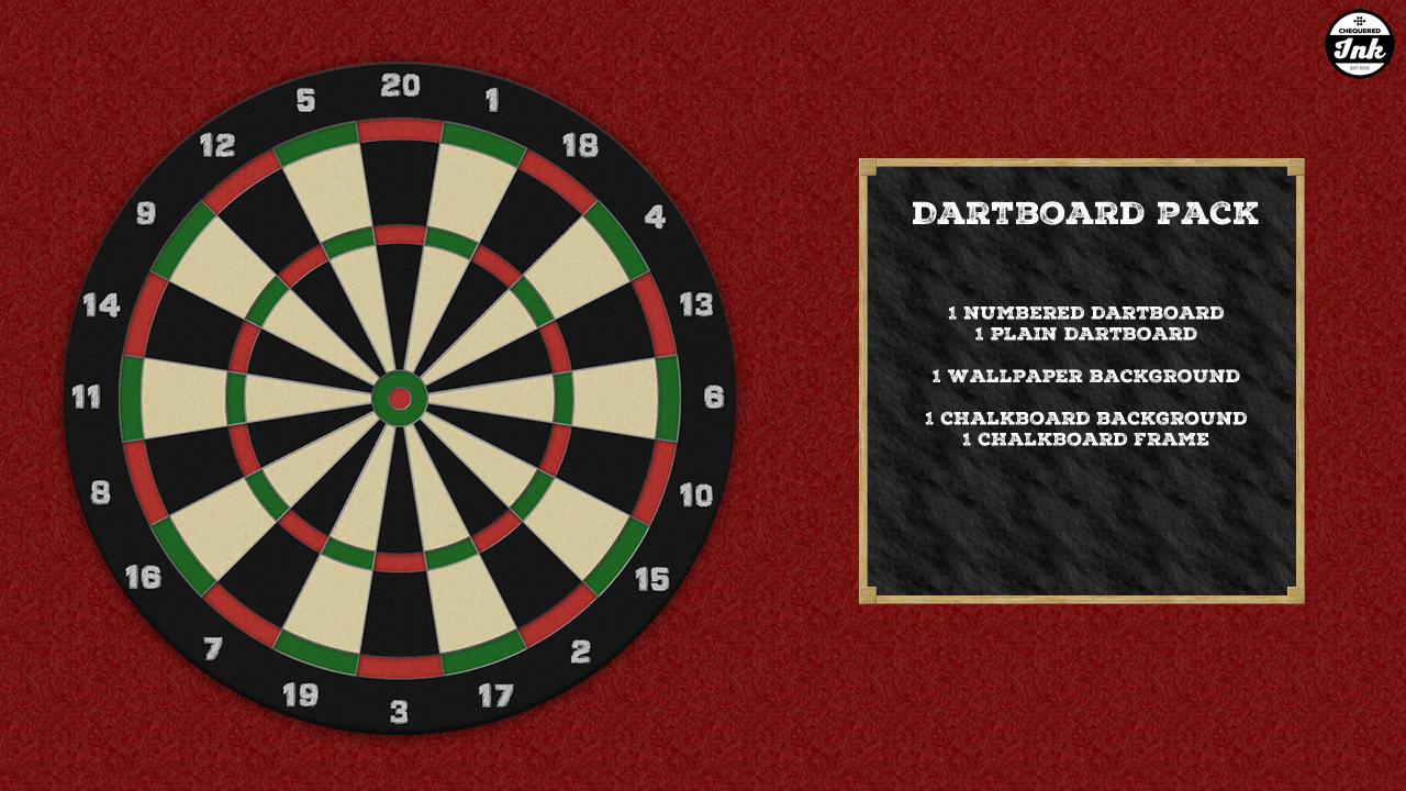 dartboardpack_screen