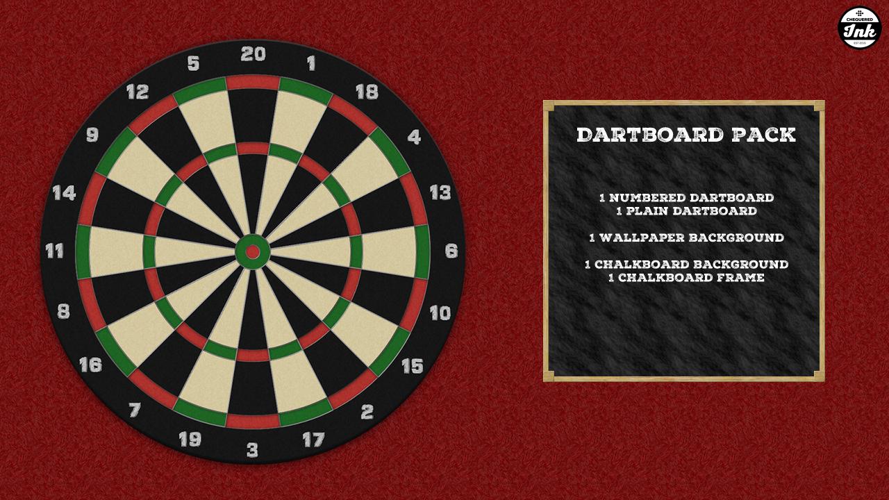 dartboardpack_screen