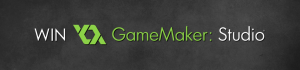 Win GameMaker: Studio