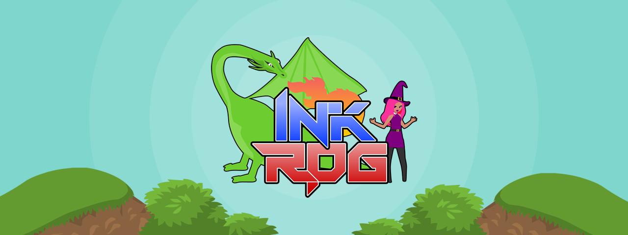 inkRPG