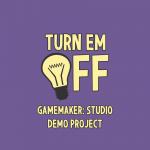 TurnEmOff