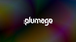 Plumage_OG
