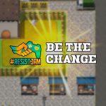 BeTheChange_CIHeader