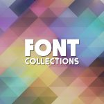 FontCollectionsThumbnail