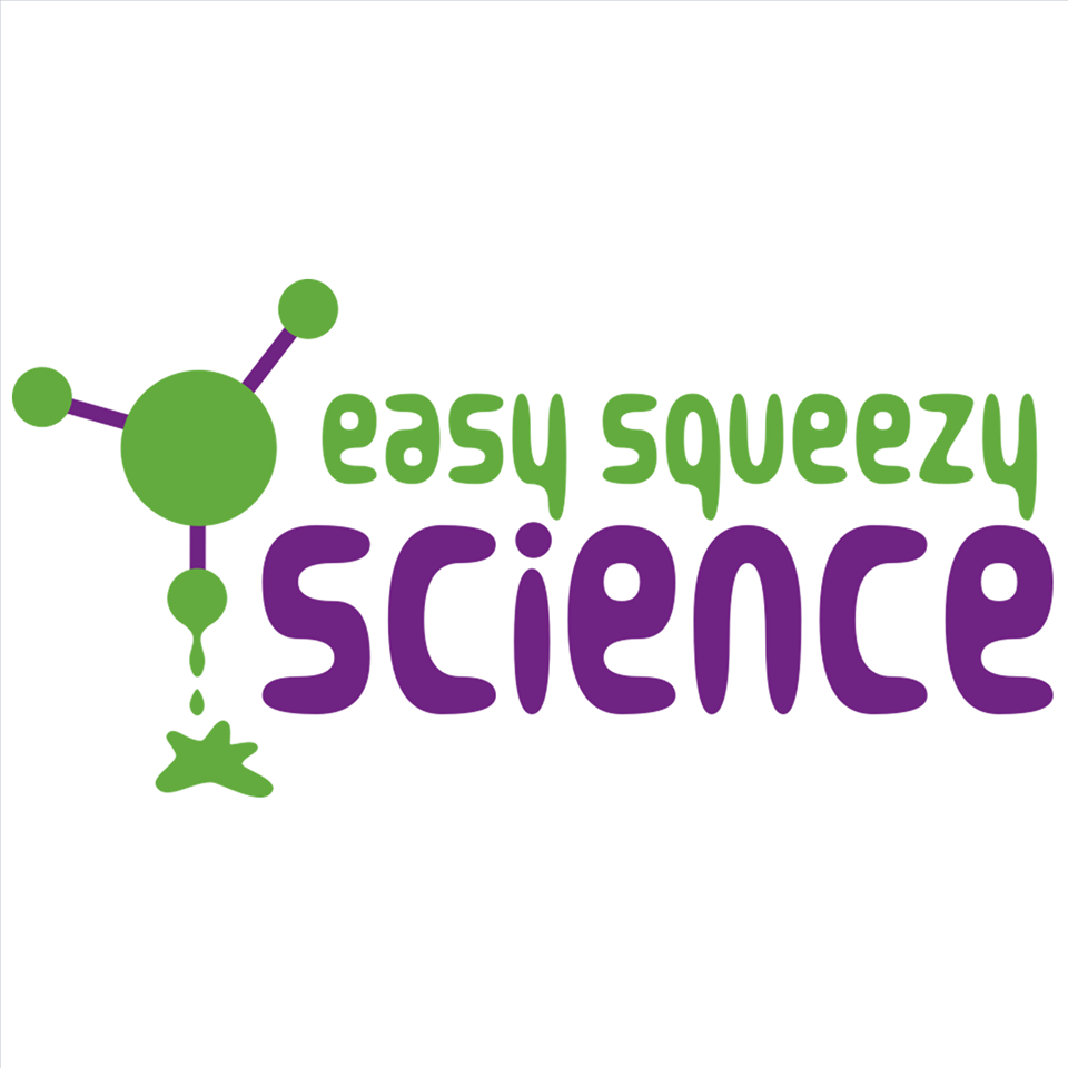 """Zealousy"" used by Easy Squeezy Science"