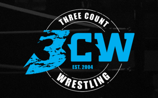 """Killer College"" used by 3 Count Wrestling"