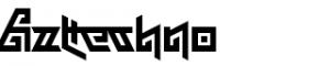 Aztechno