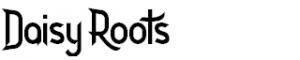 daisy_roots