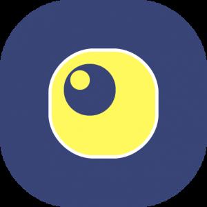 Spellacle