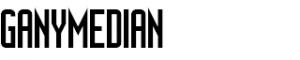 Ganymedian