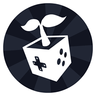 ICON_192_192_PNG