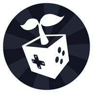 GDDvsLife Icon