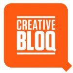 creative-bloq-logo