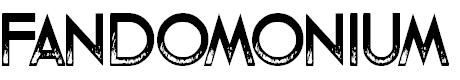 Fandomonium