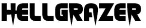 Hellgrazer