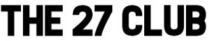 The27Club