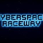 80sfonts_indiegroundblog_cyberspace