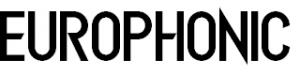 Europhonic