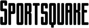 SportsQuake