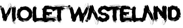 Violet Wasteland
