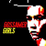 gossamergirls