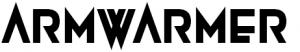 Armwarmer