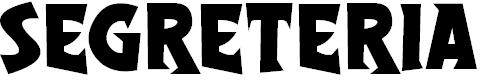 Segretaria