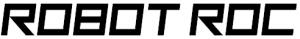 Robot Roc