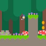 Pippu Bauble Quest - Twilight Woods