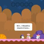 Pippu Bauble Quest - Milkshake Land